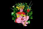 Azteca Botánica
