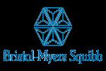 Bristol-Myers Squibb Biofarmacéutica
