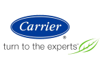 carrier_hvaccarrion