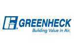 greenheck_hvaccarrion
