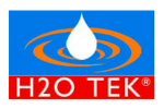 h2otek_hvaccarrion