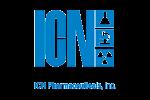 ICN Farmaceutica