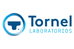 Tornel Laboratorios