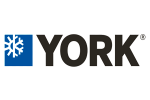 york_hvaccarrion